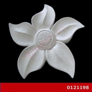 0121198 decorazione plasterego your creative partner - Decorazioni in gesso ...