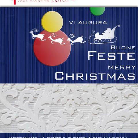 plasterego_Merry_Christmas