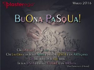 BuonaPasqua2016ITAv01 (1280 x 960)