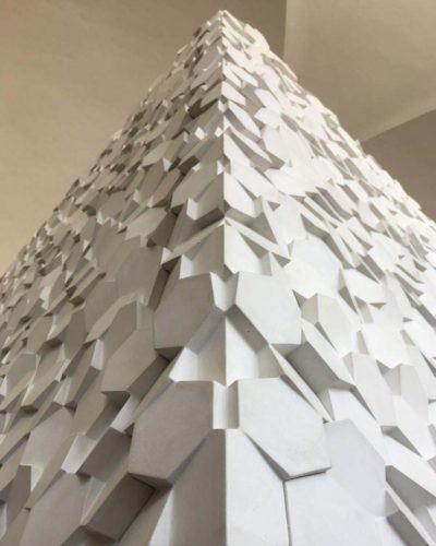 pico museo domestico_dettaglio_exagon